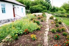 khrushchevo-village-018